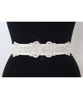 Belt FI - 6175