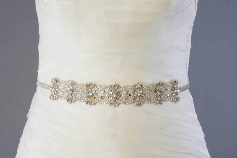 wedding-accessories-2018-belt-diamond-daffodil