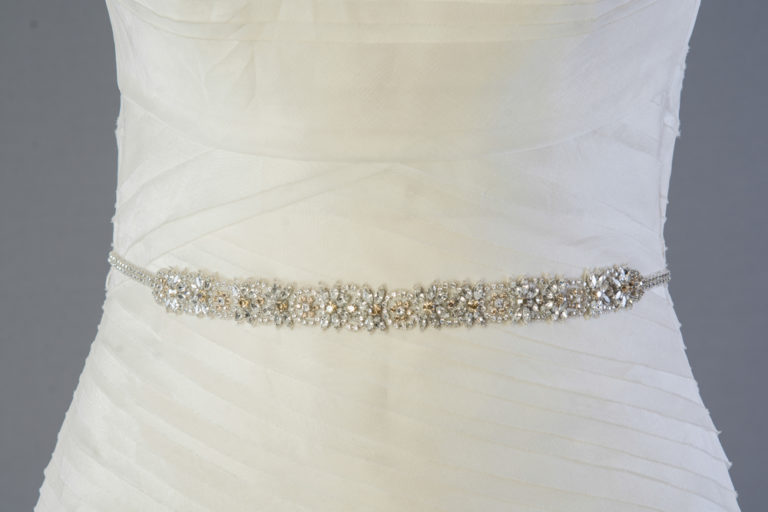 wedding-accessories-2018-belt-diamond-lily