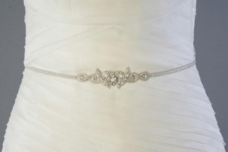 wedding-accessories-2018-belt-ice-sprinkle