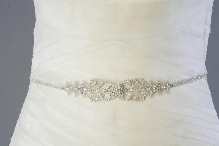 wedding-accessories-2018-belt-moonstone