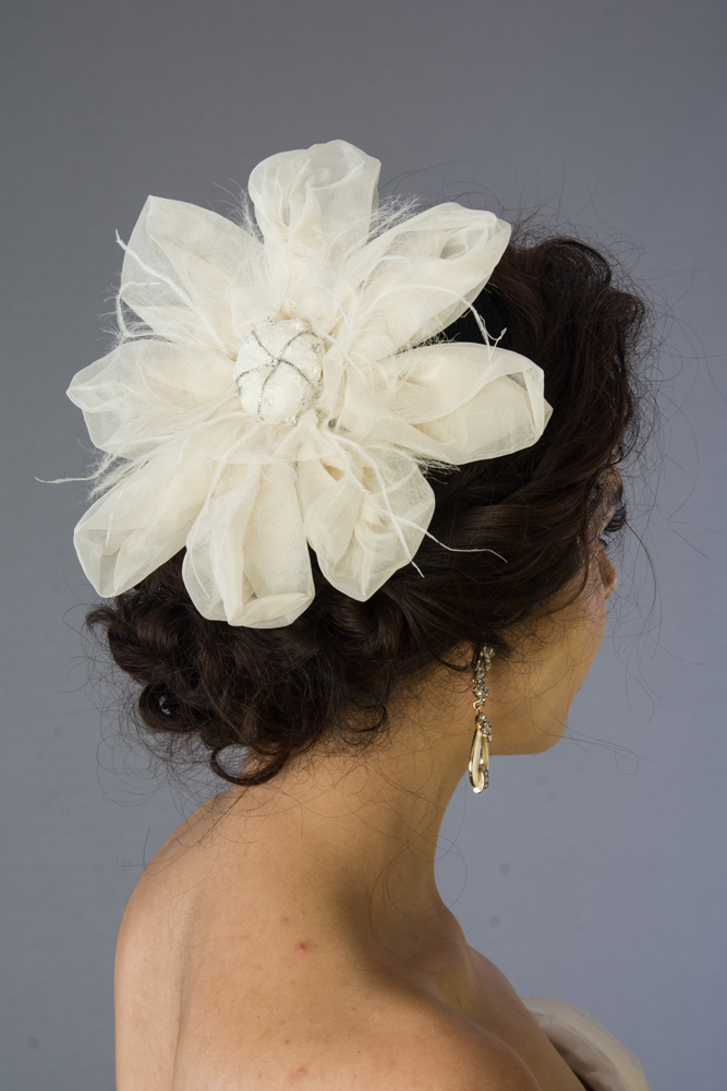 wedding-accessories-2018-hair-motif-darling-dahlia