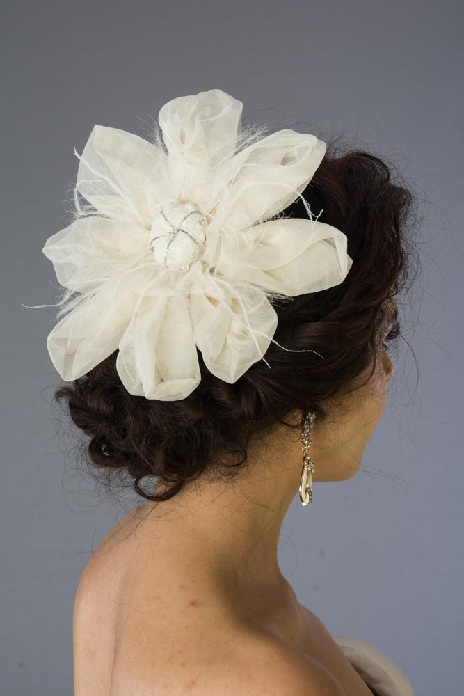 wedding-accessories-2018-hair-motif-darling-dahlia