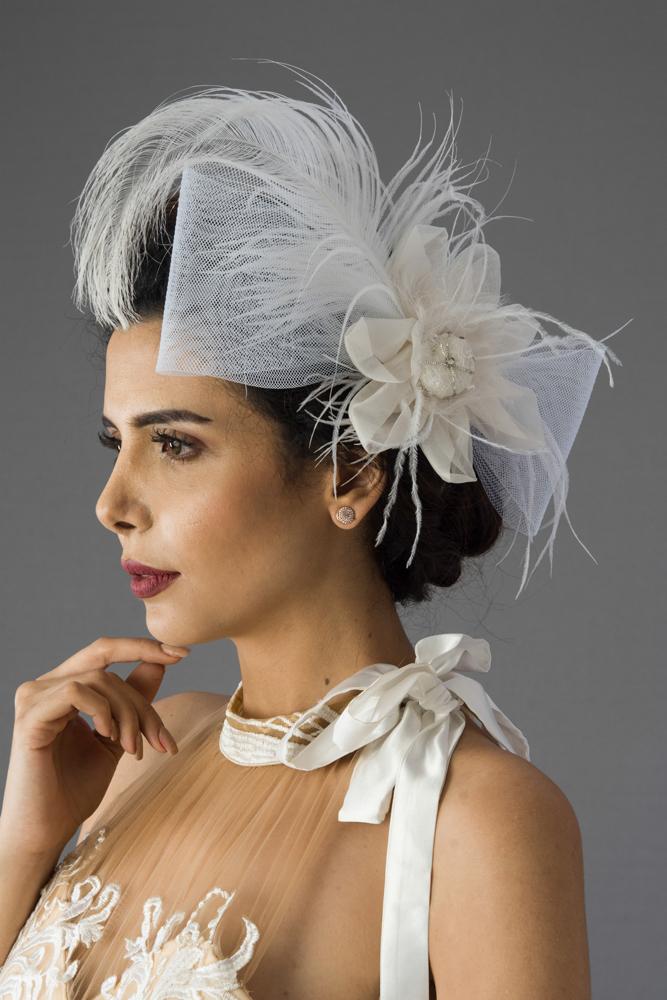 wedding-accessories-2018-hair-motif-fluffy-feather