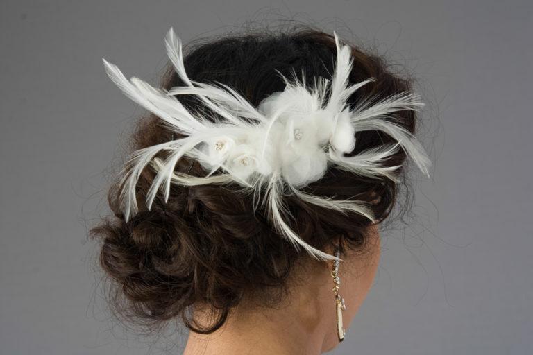 wedding-accessories-2018-hair-motif-pretty-primrose