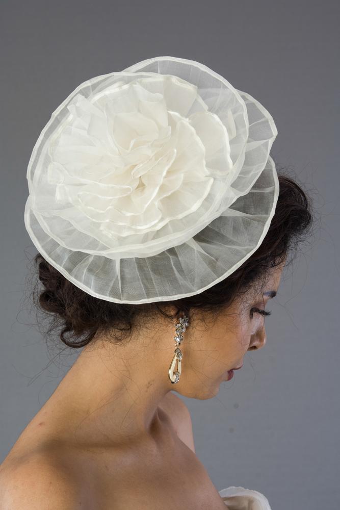 wedding-accessories-2018-hair-motif-vintage-rose