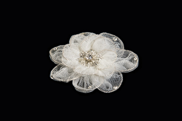 wedding-accessories-2018-motif-begonia