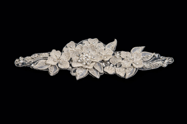 wedding-accessories-2018-motif-gardenia