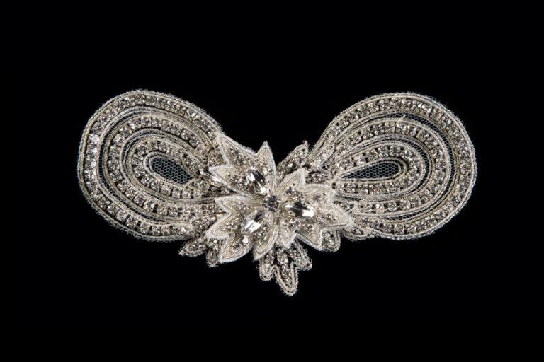 wedding-accessories-2018-motif-maple-bow