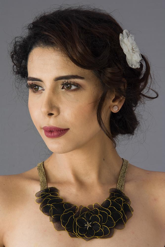 wedding-accessories-2018-neckpiece-carolina-necklace