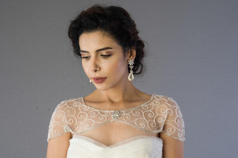 wedding-accessories-2018-neckpiece-cinnamon-scroll-cape