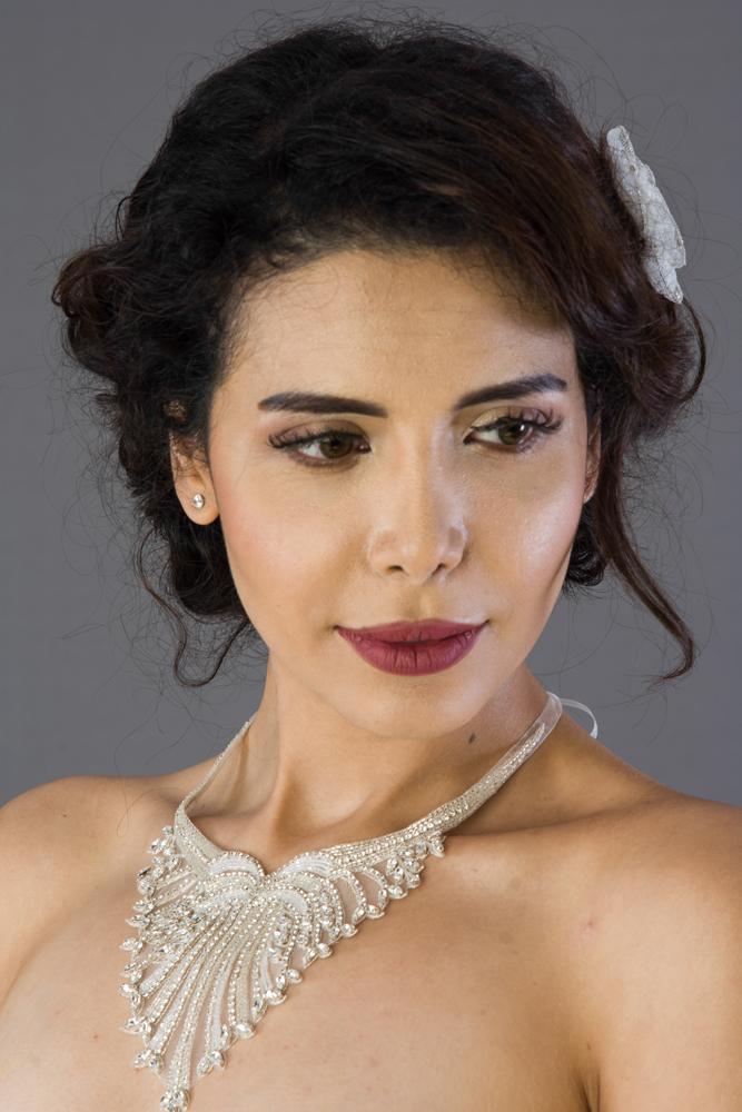 wedding-accessories-2018-neckpiece-diamond-dash-necklace