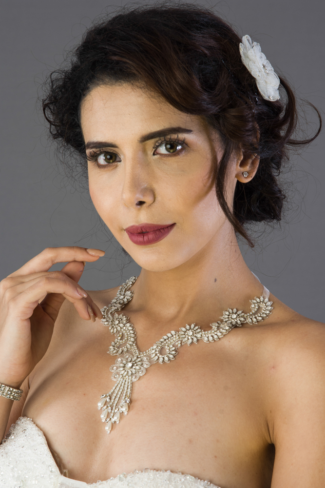 wedding-accessories-2018-neckpiece-snow-white-necklace