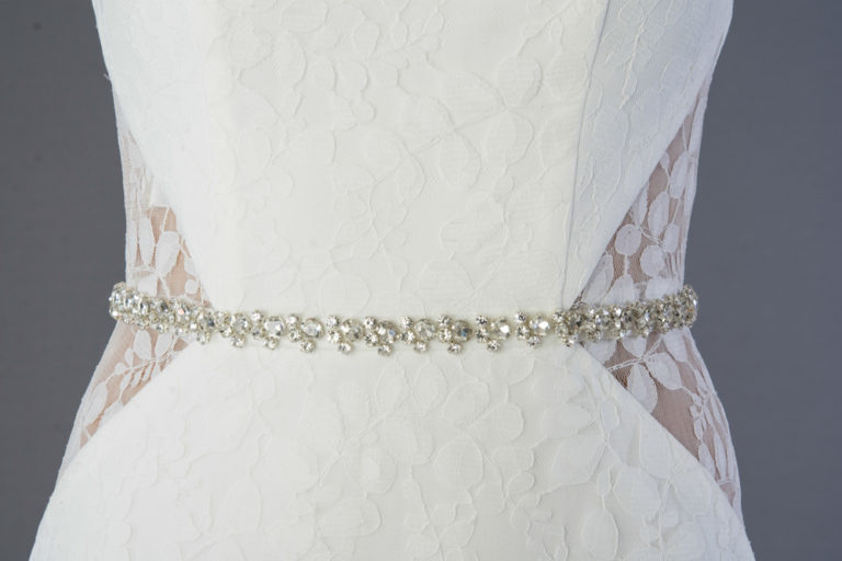 wedding-accessories-2018-sash-and-belts-crystal-cool