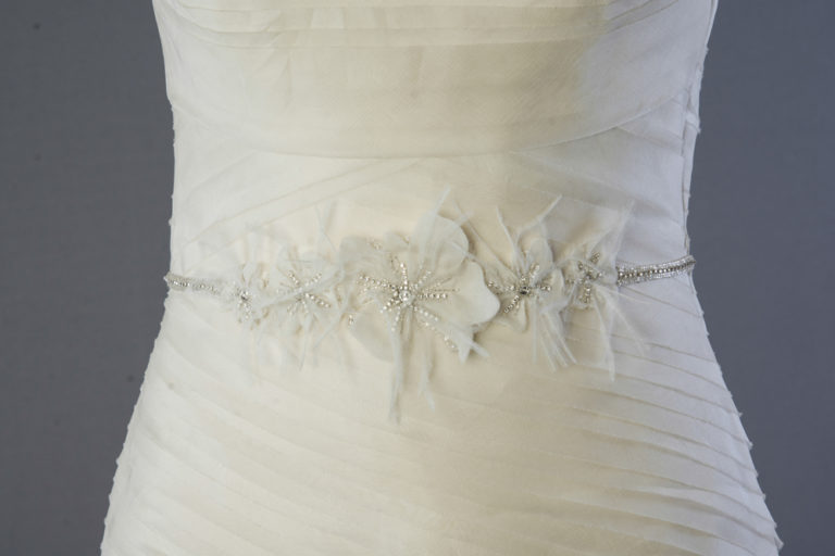 wedding-accessories-2018-sash-and-belts-wild-flower