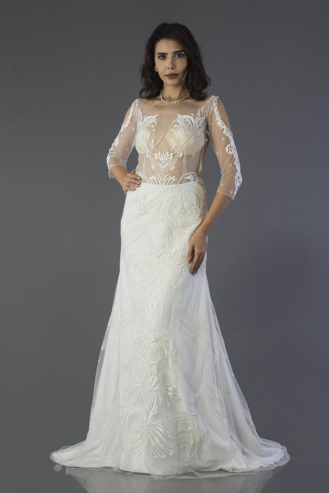 wedding-dresses-2018-aster
