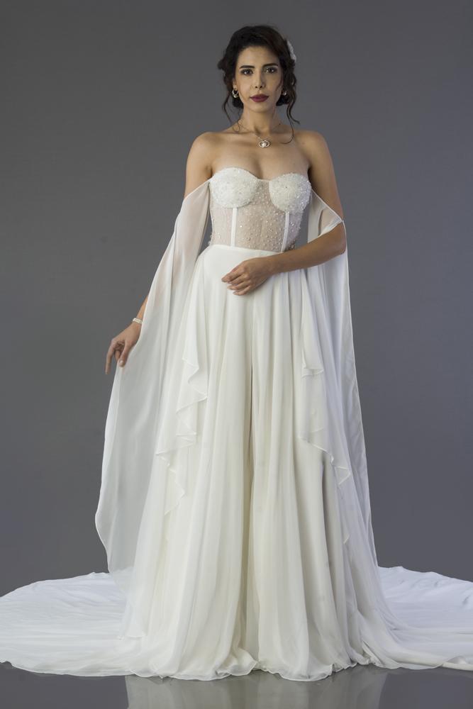 wedding-dresses-2018-carnation