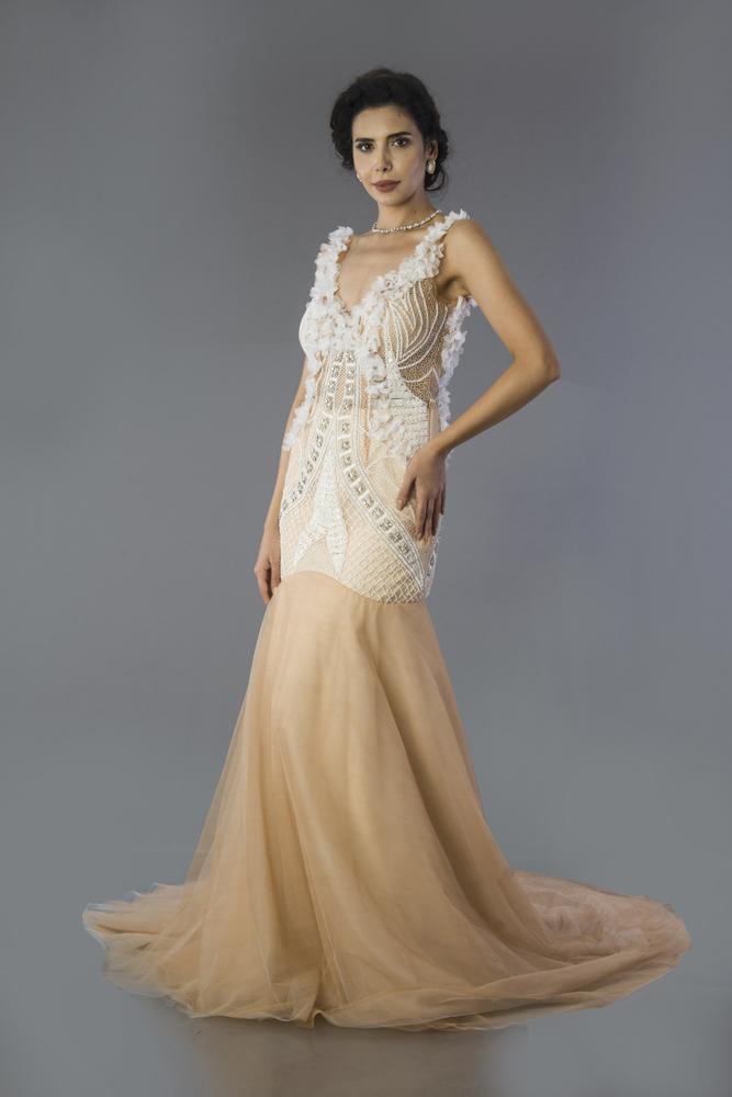 wedding-dresses-2018-clover