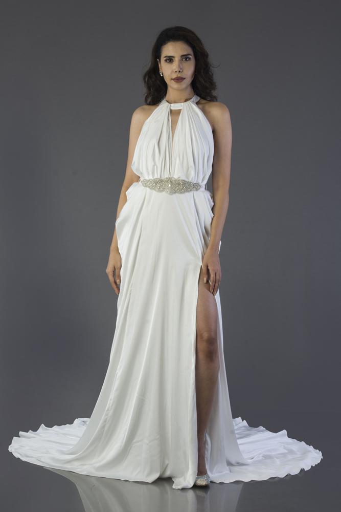 wedding-dresses-2018-iris