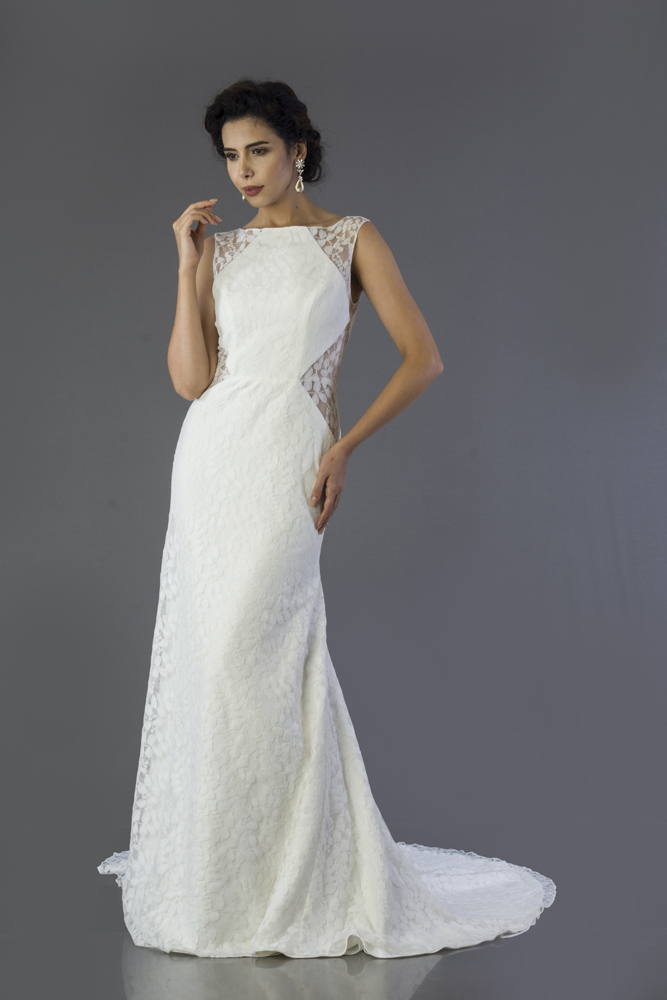 wedding-dresses-2018-tulip