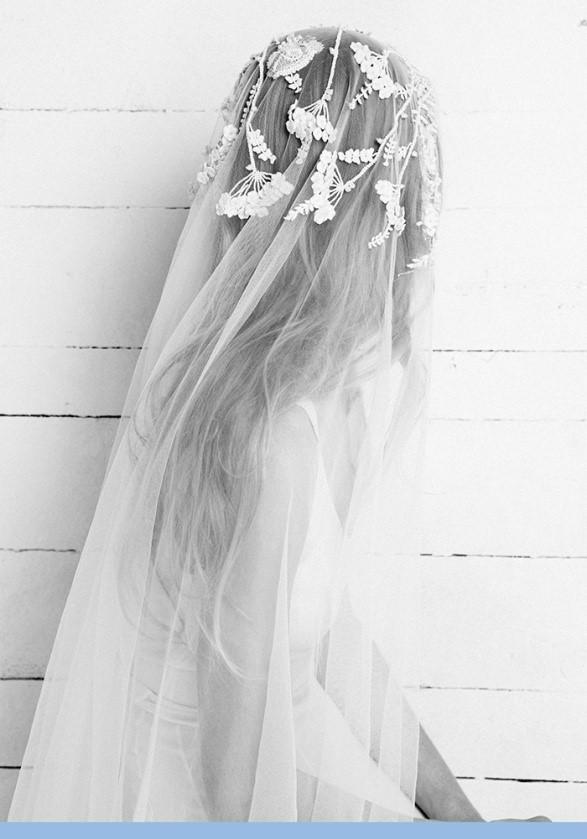 Image result for . Princess Diana's mammoth veil