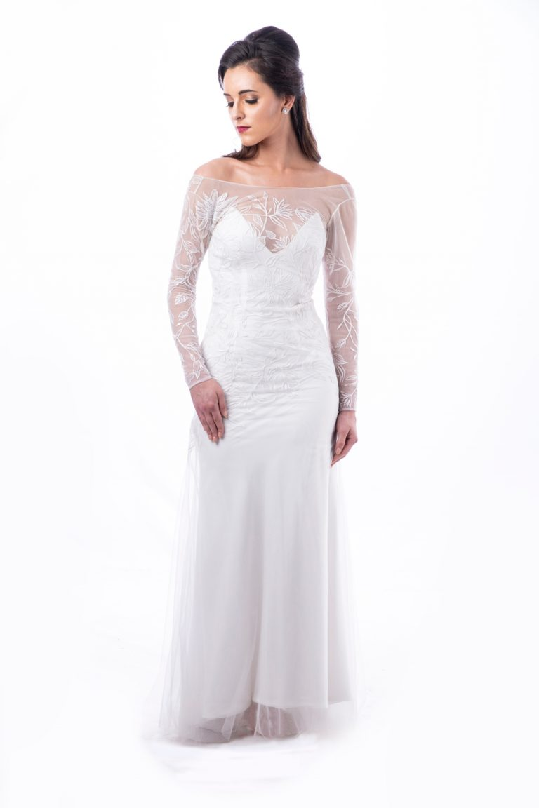 wedding-dress-2019-berta(1)