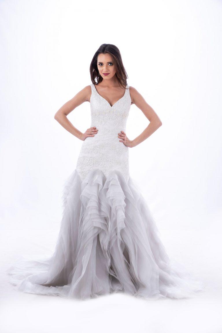 WEDDING VEILS – WEDDING Imperative