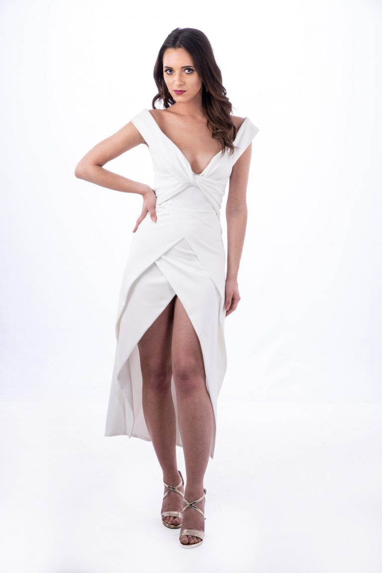 wedding-dress-2019-brea(1) (Custom)