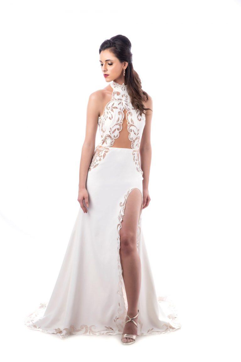 wedding-dress-2019-dizzle(1) (Custom)
