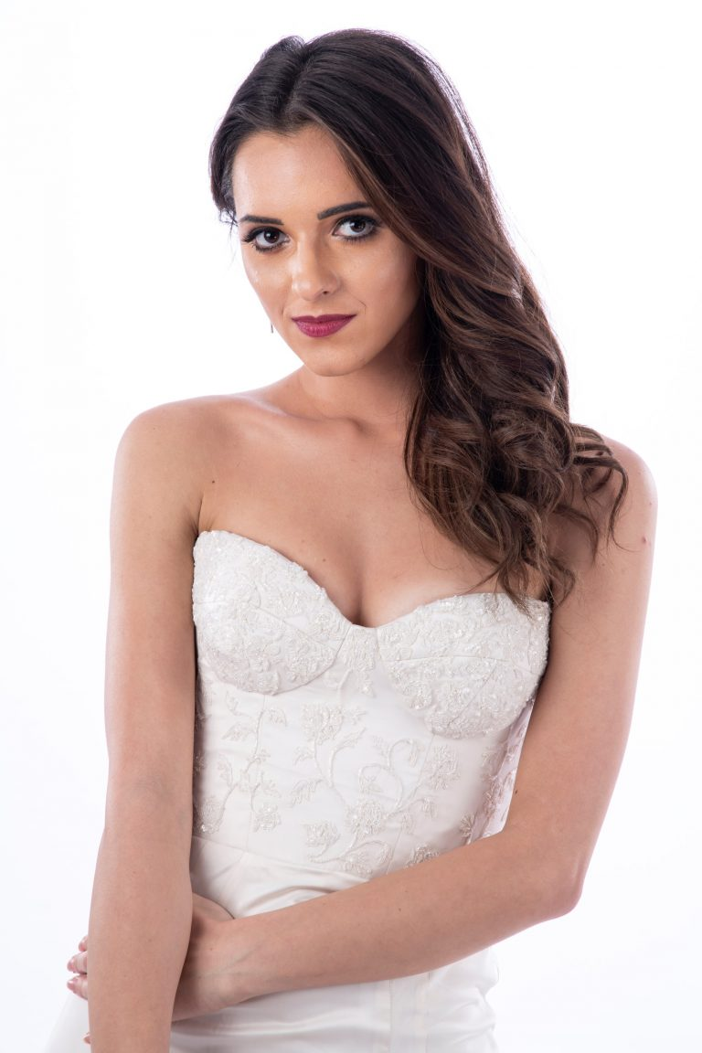 wedding-dress-2019-hellen(1) (Custom)