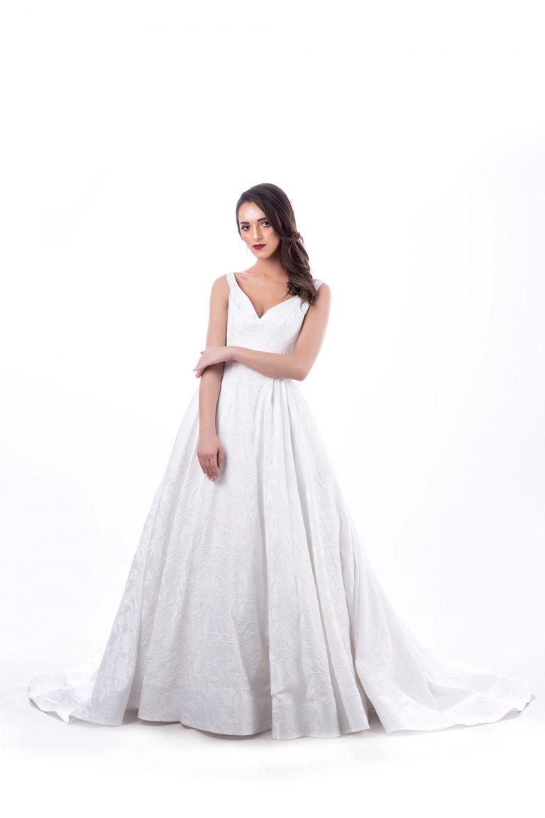 wedding-dress-2019-janet(1) (Custom)