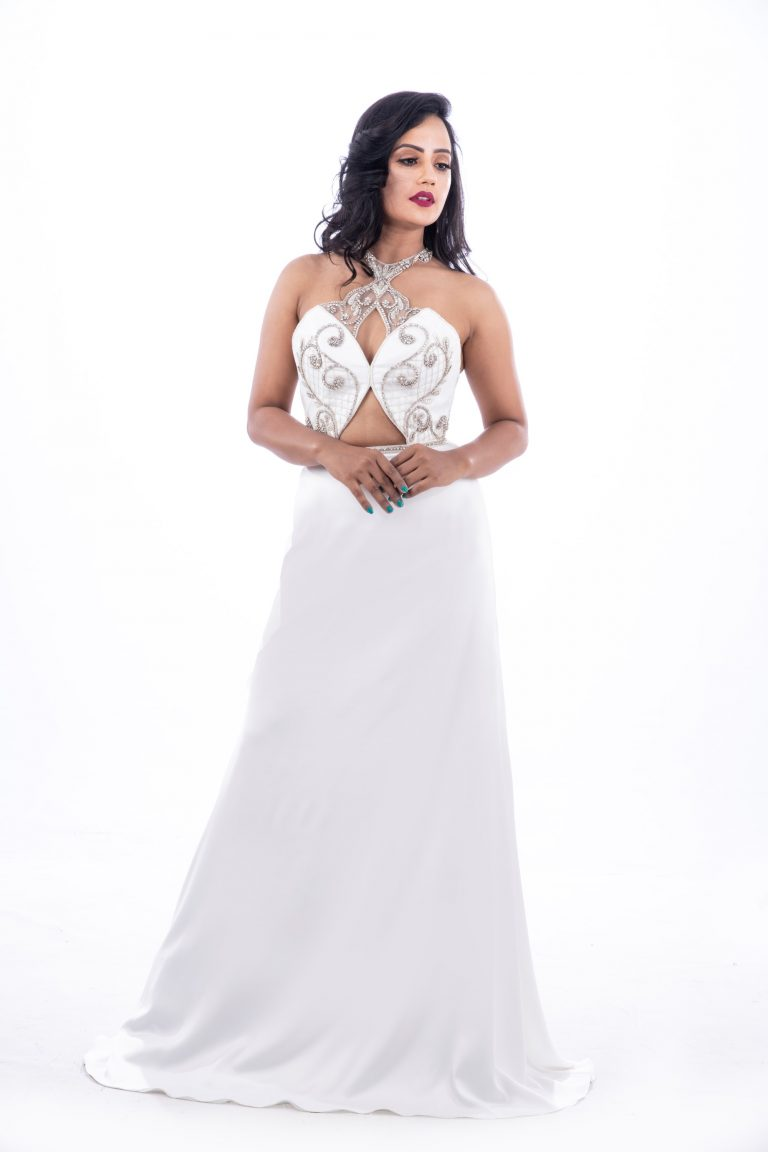 wedding-dress-2019-jewel(1) (Custom)