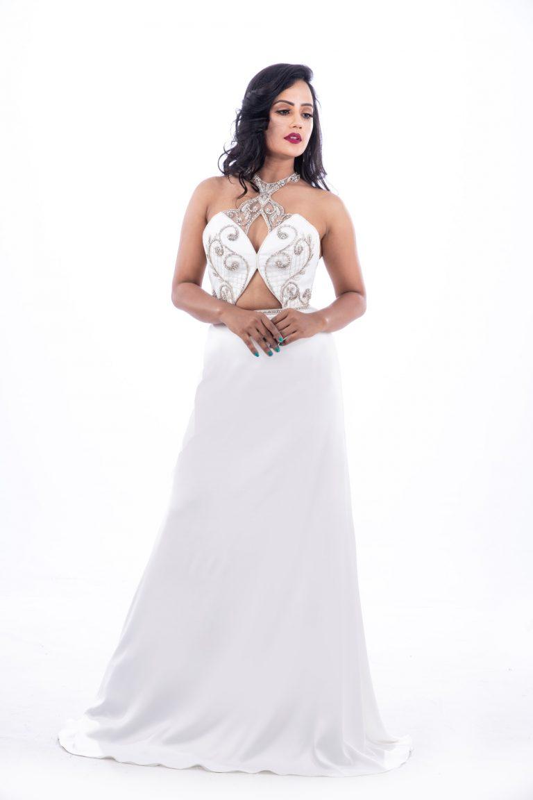 wedding-dress-2019-jewel(1) (Custom)