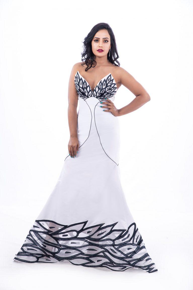 wedding-dress-2019-kristen(1) (Custom)