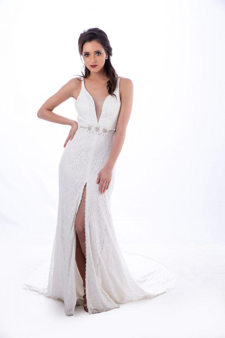 wedding-dress-2019-laila(1) (Custom)