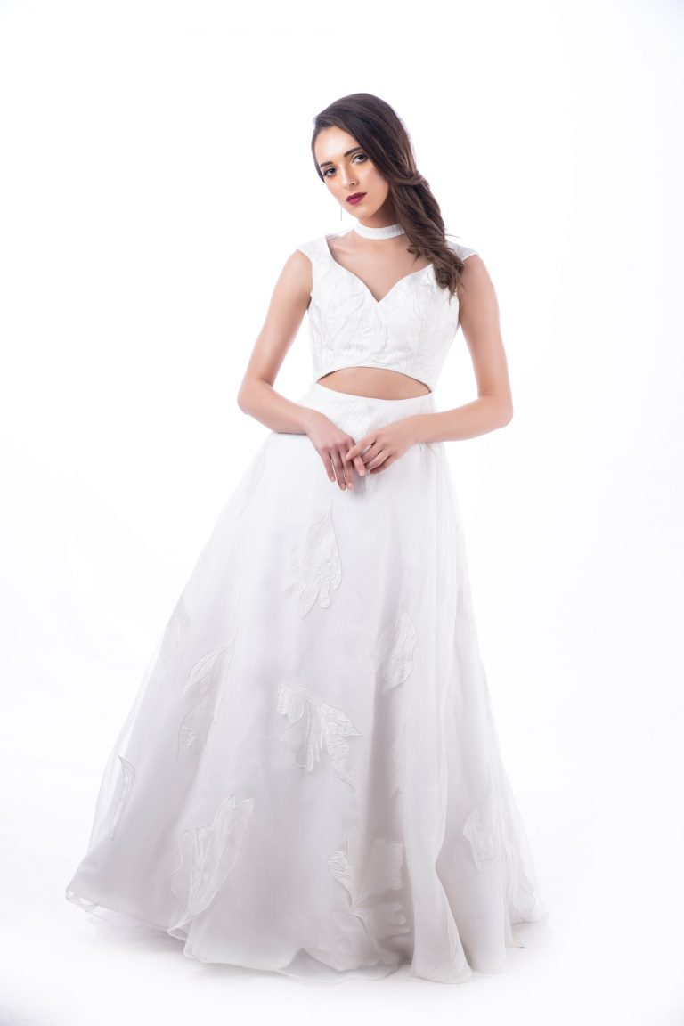 wedding-dress-2019-leefy(1) (Custom)
