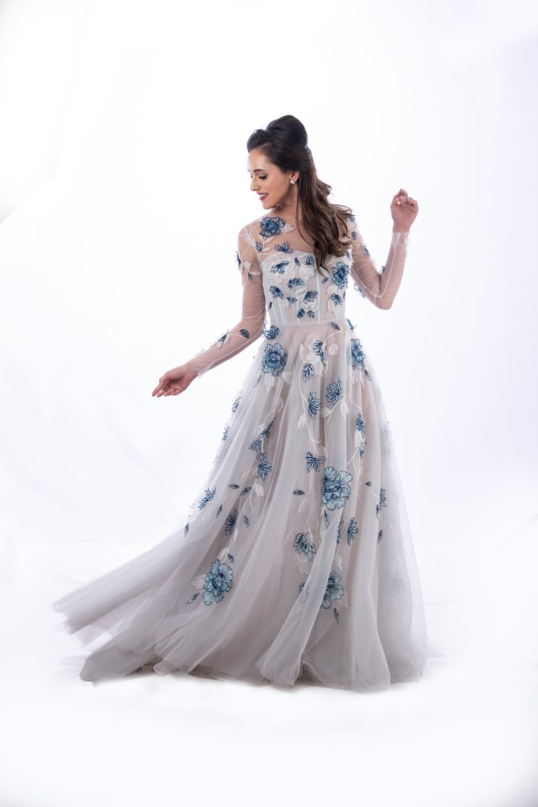 wedding-dress-2019-mia(1) (Custom)
