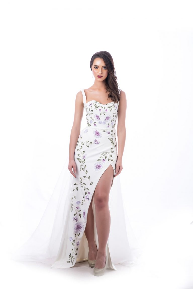 wedding-dress -2019-olive(1) (Custom)