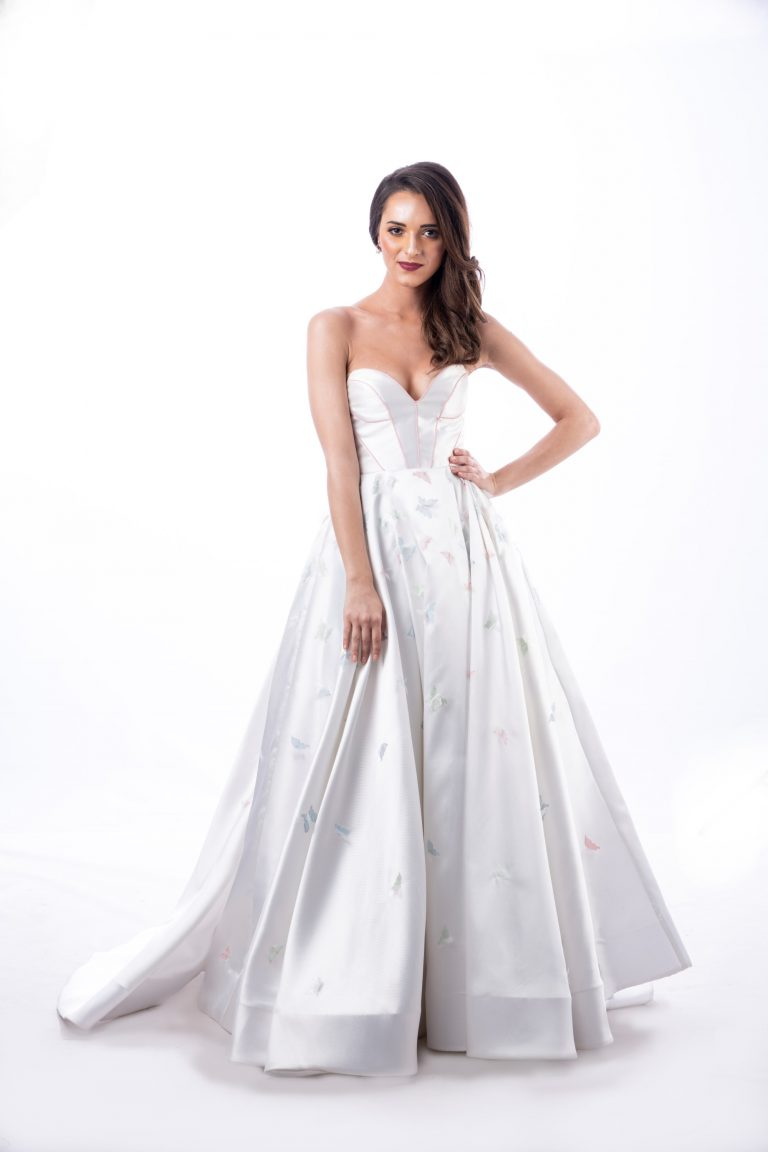 wedding-dress-2019-victy(1) (Custom)