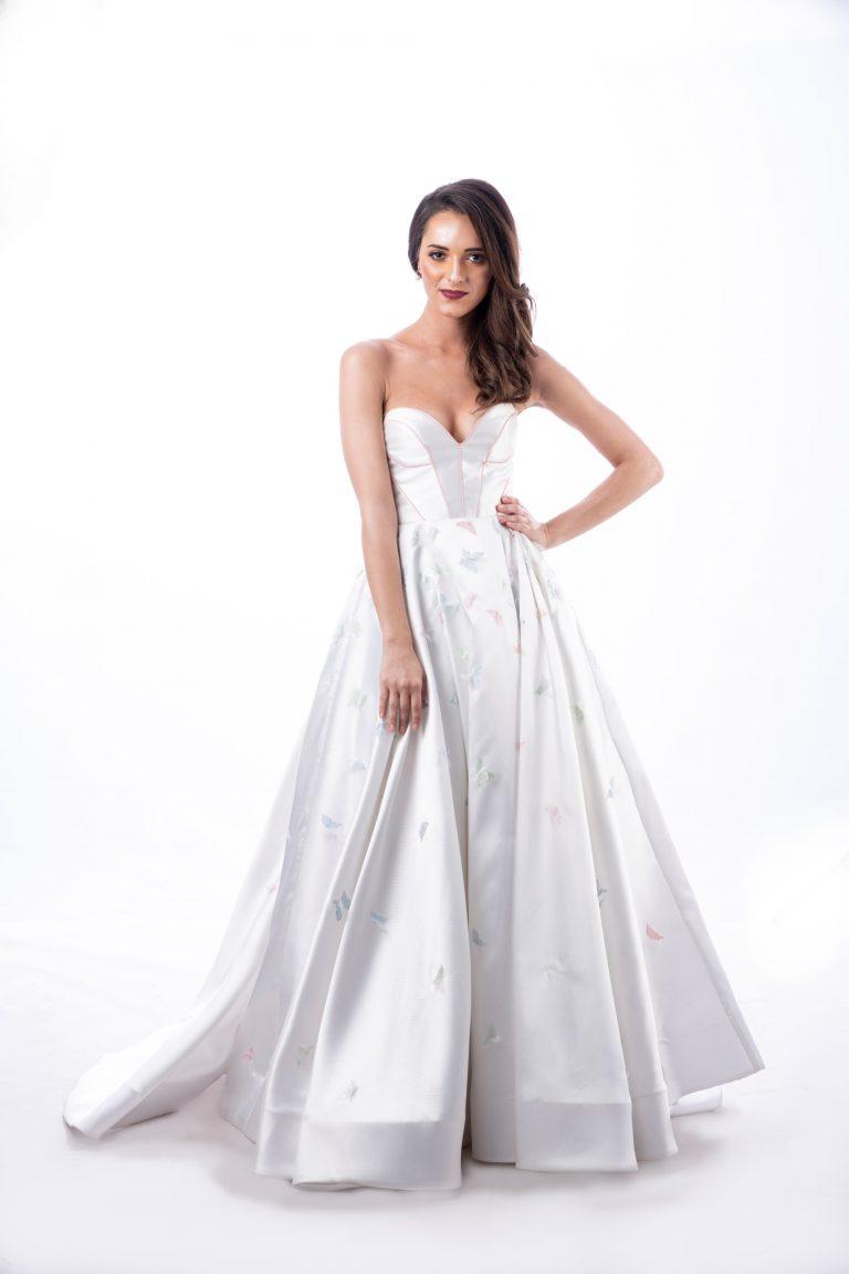wedding-dress-2019-victy(1) (Custom)
