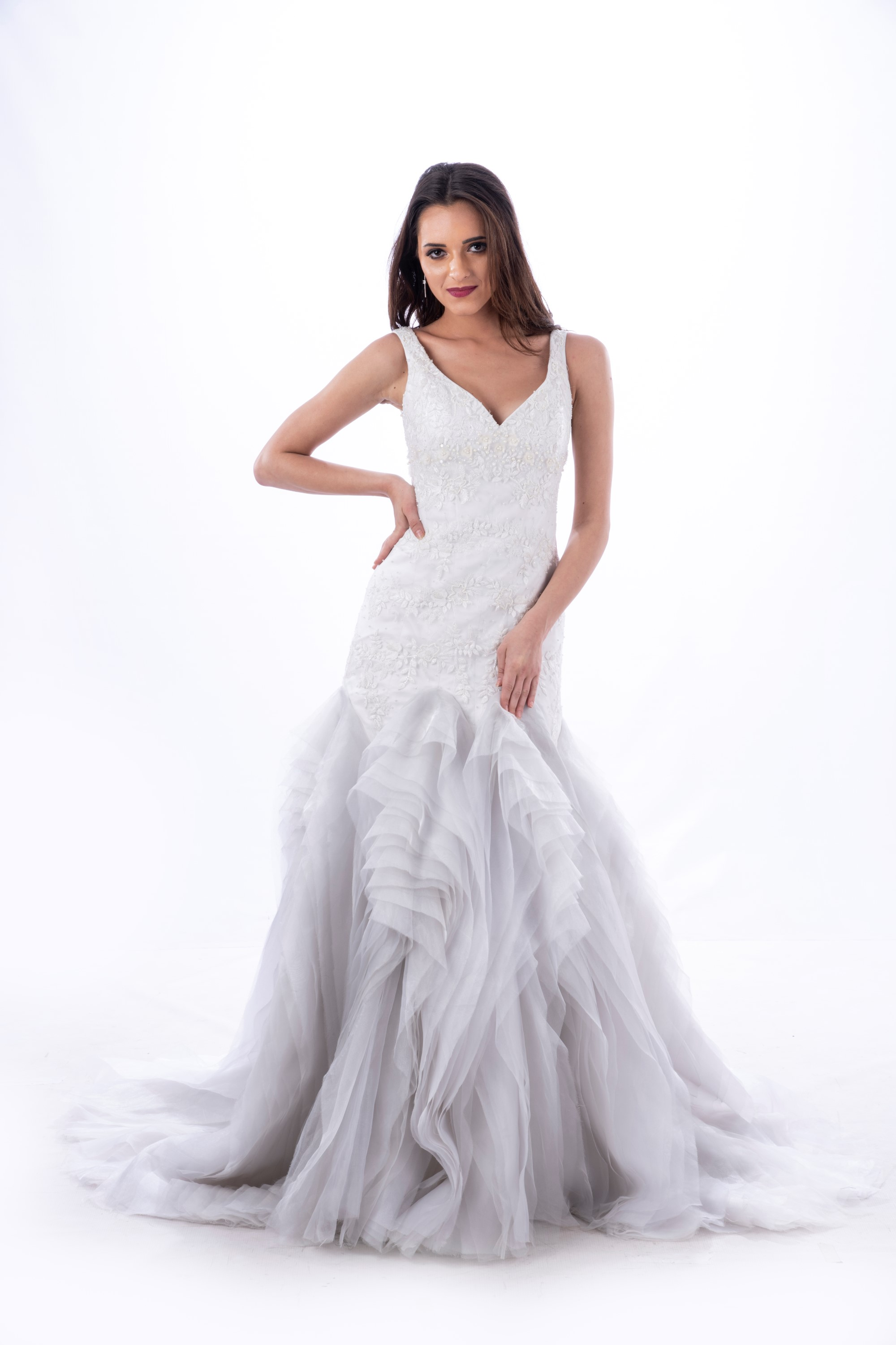 HOW TO Continue To Keep THE WEDDING GOWN SO THAT IT LASTS A LIFETIME ??