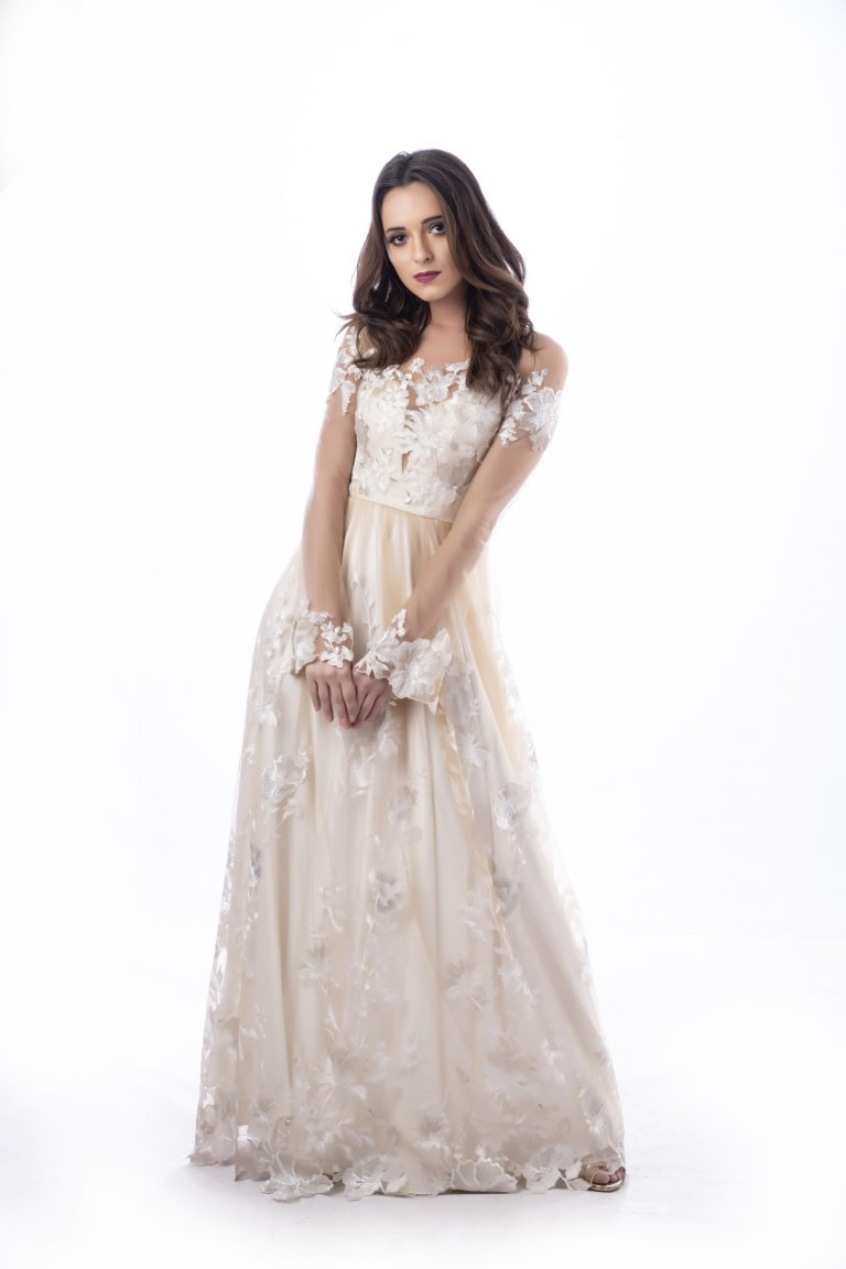wedding-dress-2020-amber(1) (Custom)