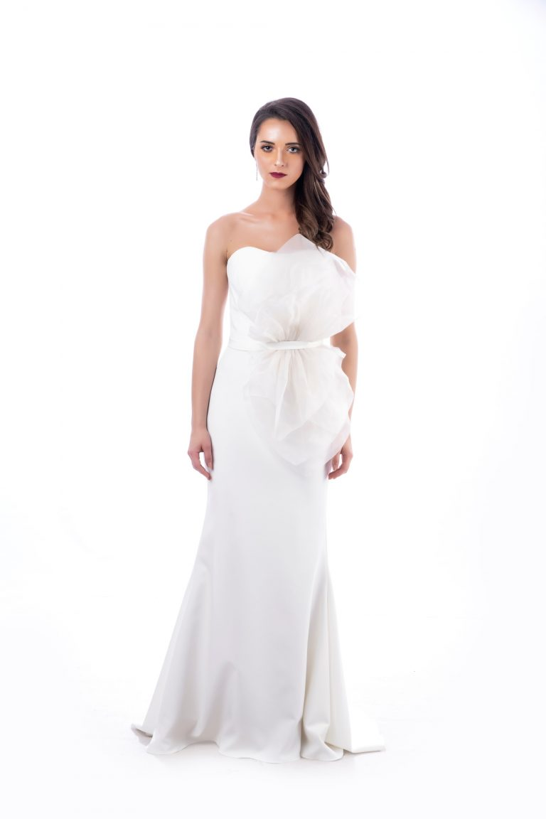 wedding-dress-2020-bianca(1) (Custom)