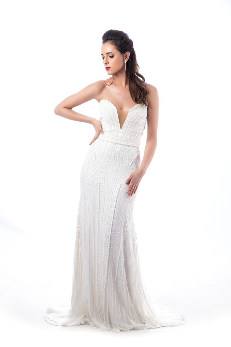 wedding-dress-2020-estelle(1) (Custom)
