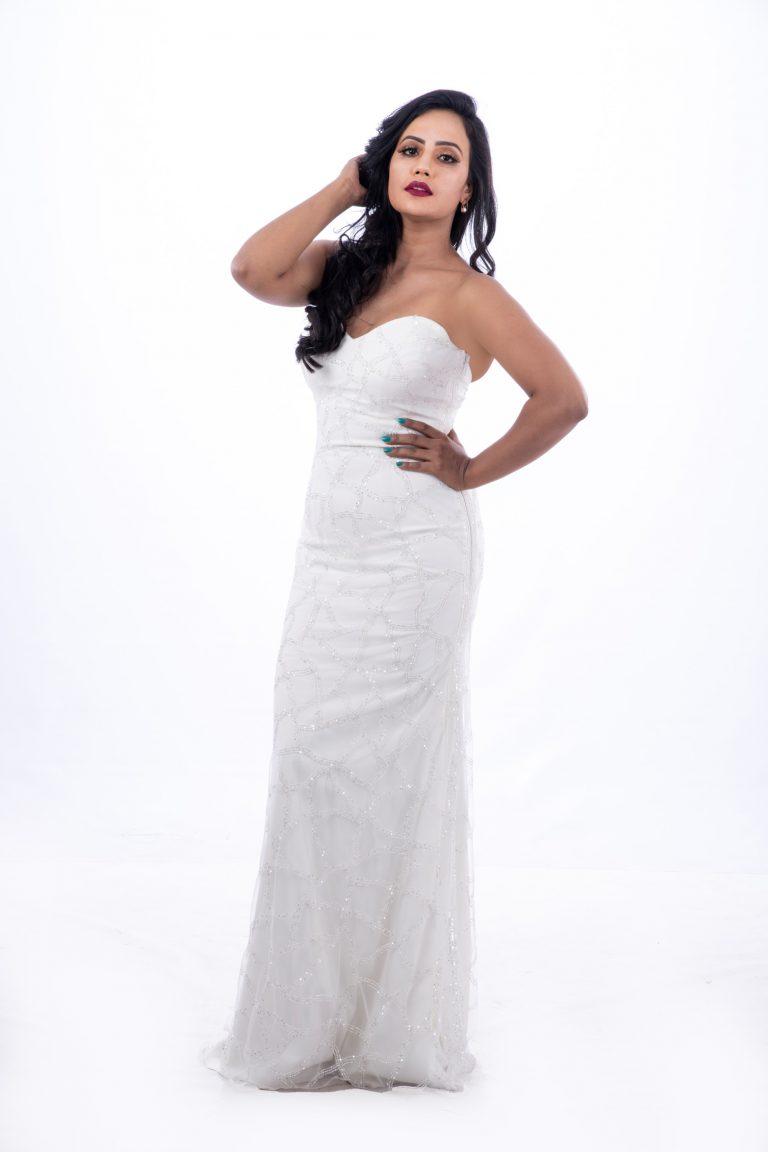 wedding-dress-2020-gale(1) (Custom)