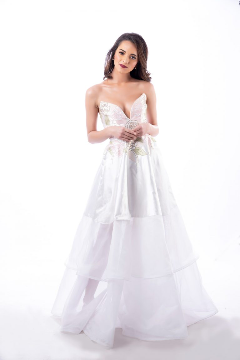 wedding-dress-2020-kate(1)