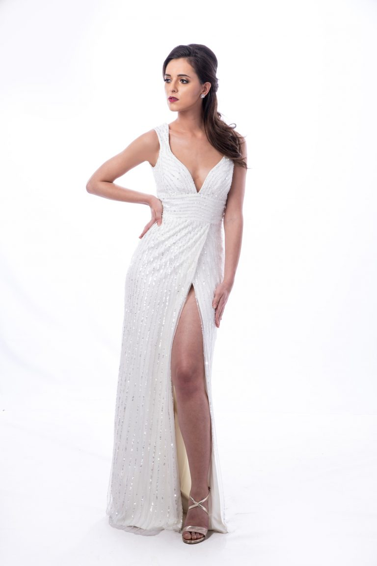 wedding-dress-2020-sassy(1)