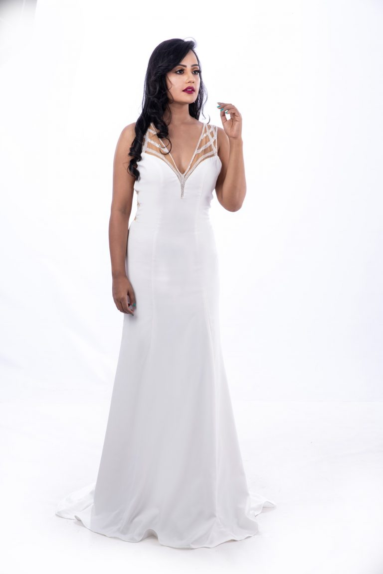 wedding-dress-2020-shein(1)