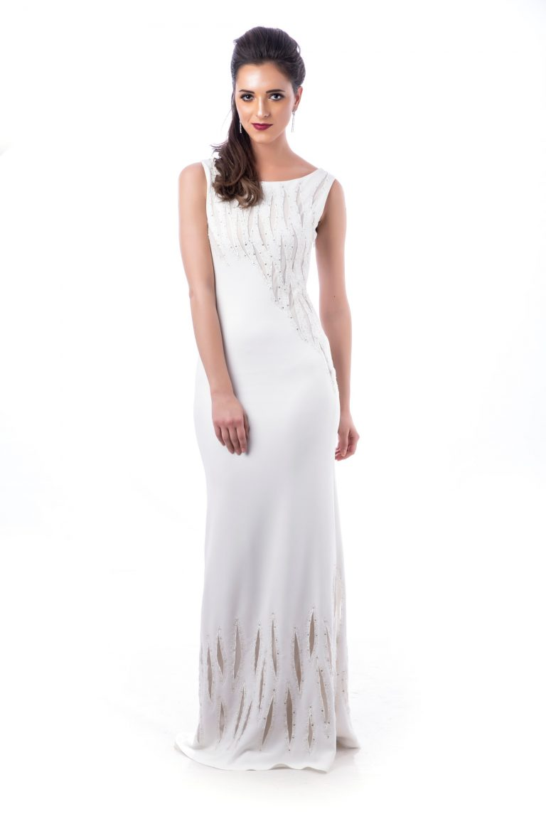 wedding-dress-2020-zipporah(1)