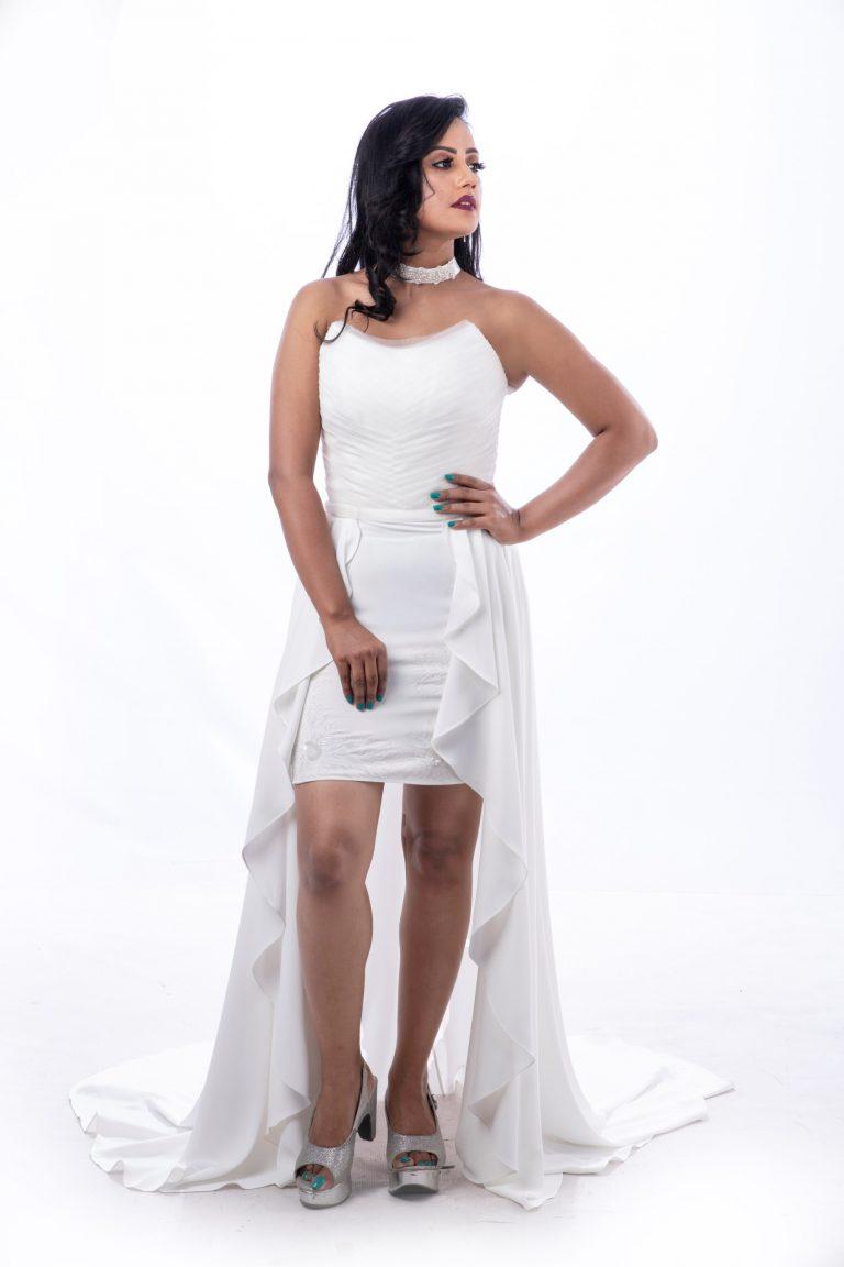 wedding-dresses-2020-cascade(1)